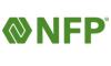 NFP Surety