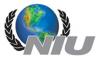 NIU/NSD