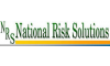 National Risk Solutions