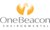 OneBeacon Environmental