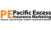 Pacific Excess Insurance Marketing, Inc.
