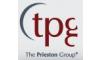 PBIS Insurance Services, Inc.
