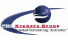 PEO Brokers Group