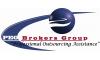 PEO Brokers Group