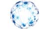 PEO Insurance Brokers Network