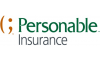 Personable General Insurance Agency, Inc.