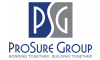 ProSure Group, Inc.