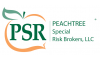 Peachtree Special Risk Brokers