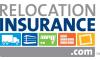 RelocationInsurance.com