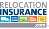 RelocationInsurance.com
