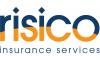 Risico Insurance Services, Inc.