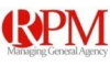 RPM Managing General Agency/Ramsgate Insurance