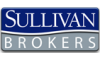 Sullivan Brokers Wholesale Insurance Solutions, A Worldwide Facilities, LLC Company