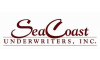 SeaCoast Underwriters, Inc.