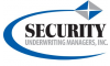 Security Undewriting Managers Inc.
