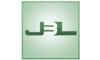 JBL Trinity Group, Ltd.