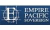 Empire Pacific Sovereign, LLC
