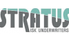 Stratus Risk Underwriters