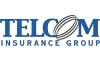 Telcom Insurance Services Corporation