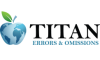Titan Marketing Group