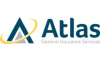Atlas General Insurance Services LLC