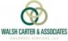 Walsh Carter and Associates