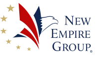 New Empire Group