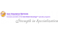 Izzo Insurance Services, A division of Hull & Company, LLC