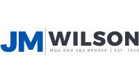 J.M. Wilson