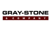 Gray-Stone & Company