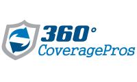 360 Coverage Pros