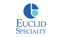 Euclid Specialty Managers