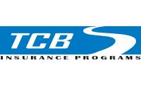 TCB Insurance Programs