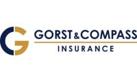 Gorst & Compass Insurance
