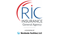 RIC Insurance General Agency, a division of Worldwide Facilities, LLC