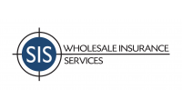 SIS Wholesale Insurance Services