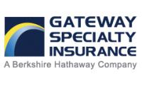 Gateway Specialty Insurance
