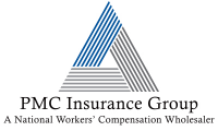 PMC Insurance Group