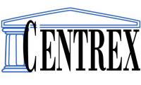 Centrex Underwriters
