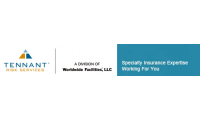 Tennant Risk Services, a division of Worldwide Facilities, LLC