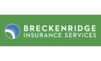 Breckenridge Insurance Services