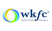 WKFC Underwriting Managers