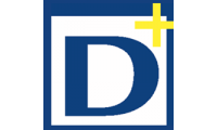 DealerPlus Property & Casualty