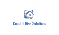 Coastal Risk Solutions LLC