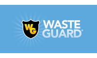 """WasteGuard - We provide """"ALL lines"""" of insurance for the Waste & Recycling Industry  ( Since 1982 )"""