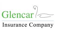 Glencar Insurance Company