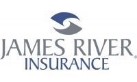 James River Insurance Company