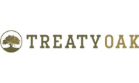 Treaty Oak General Agency