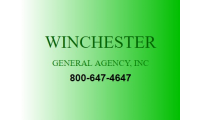 Winchester General Agency