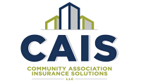 Community Association Insurance Solutions, LLC